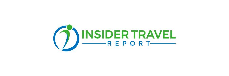 logo_insidertravel