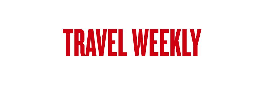 logo_travelweekly