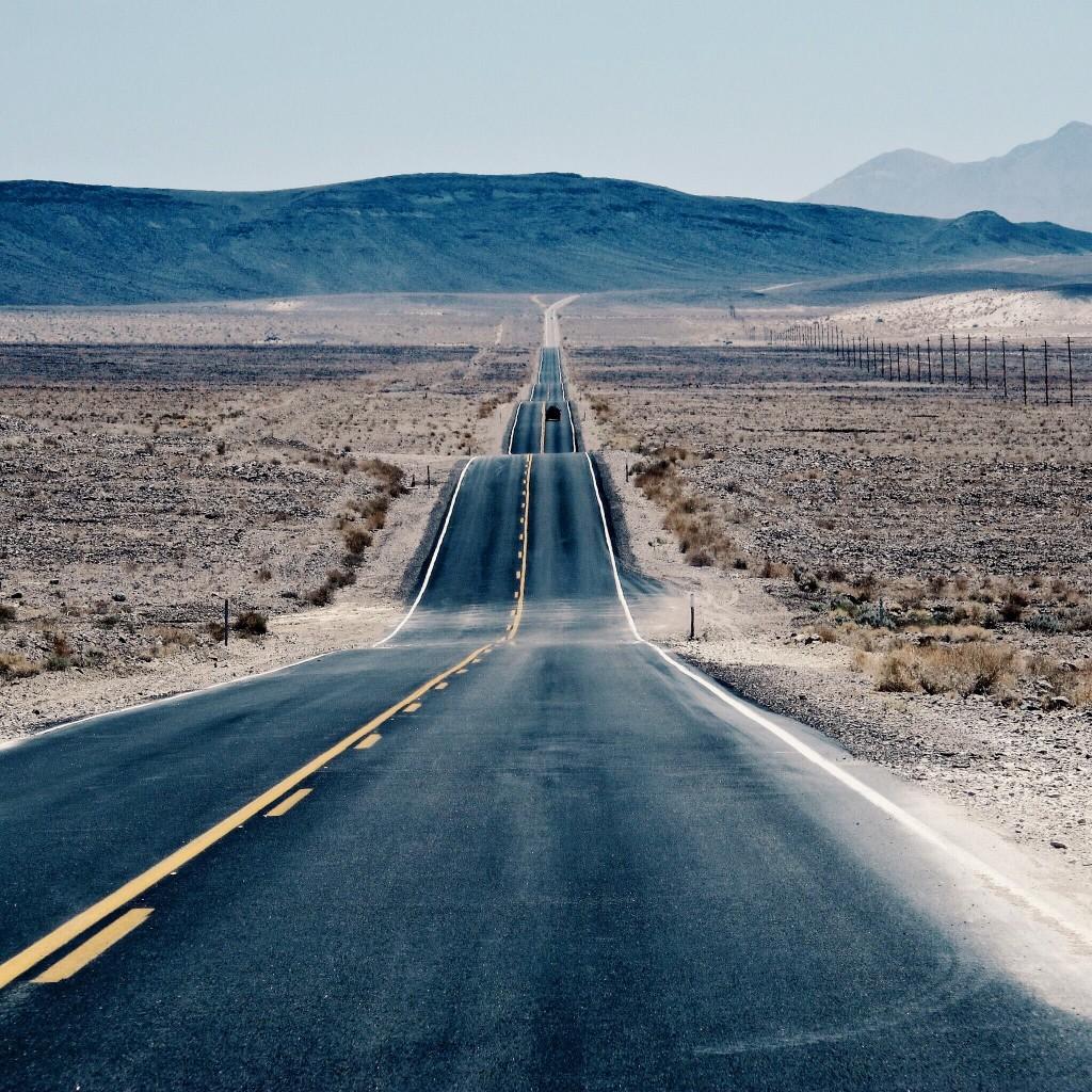 scenic-highway_t20_BpEYWP