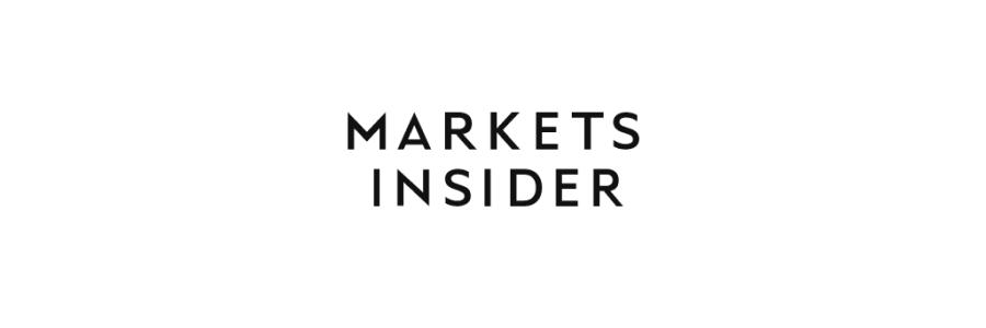 logo_marketsinsider